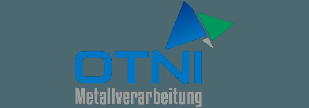 OTNI GmbH