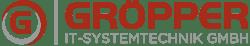 Gröpper IT-Systemtechnik GmbH