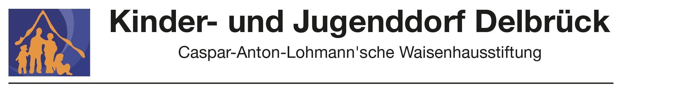 https://groepper-it.de/wp-content/uploads/2021/05/Logo_KJdD-1-2.jpg