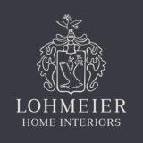https://groepper-it.de/wp-content/uploads/2021/05/Logo_Lohmeier_neg-160x160.jpg