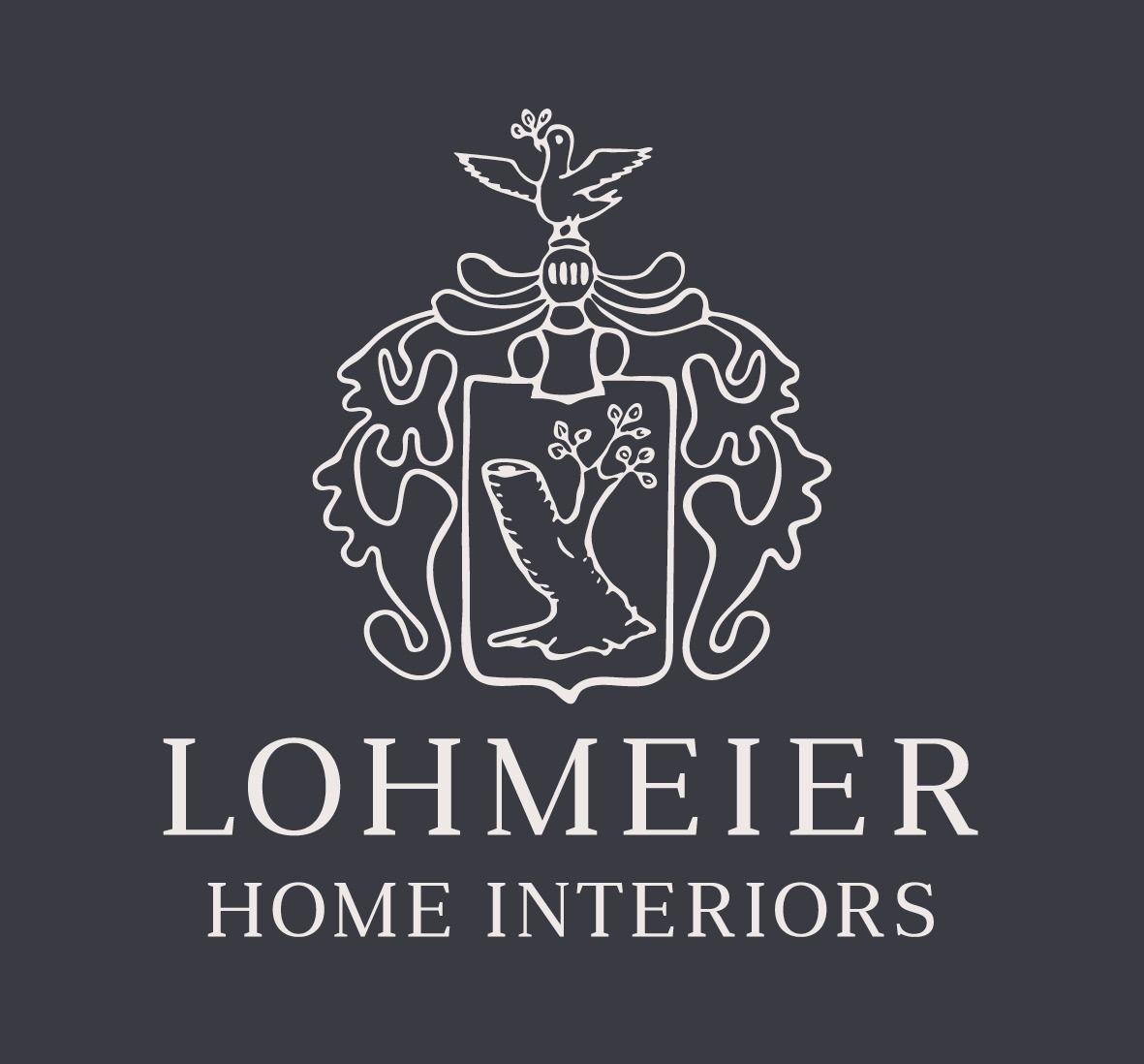 https://groepper-it.de/wp-content/uploads/2021/05/Logo_Lohmeier_neg.jpg
