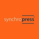 https://groepper-it.de/wp-content/uploads/2021/05/logo_synchropress_cmyk_orange-®-1-160x160.jpg