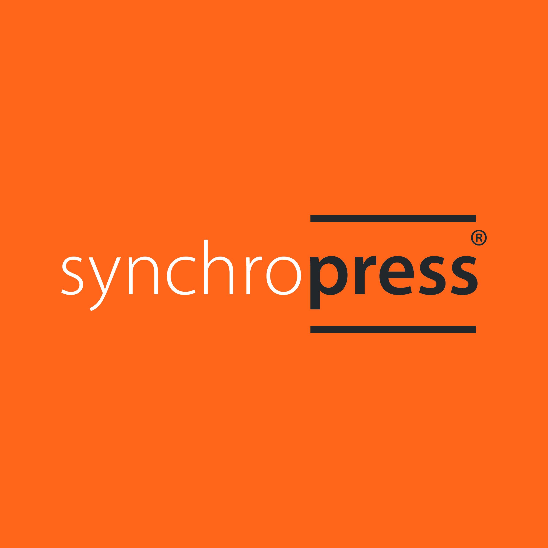https://groepper-it.de/wp-content/uploads/2021/05/logo_synchropress_cmyk_orange-®-1.jpg
