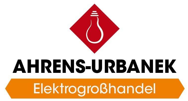 https://groepper-it.de/wp-content/uploads/2021/07/Logo-Ahrens-Urbanek_Briefbogen_RZ-Handel_klein.jpg