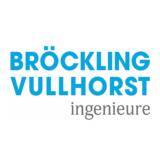 https://groepper-it.de/wp-content/uploads/2021/08/Rund_Logo-160x160.png